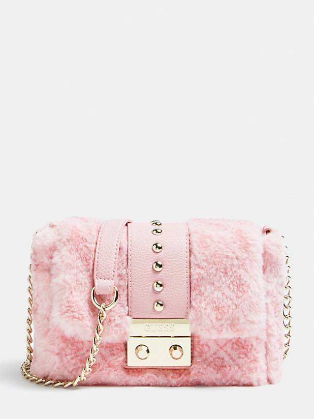 Guess Tasche Lilith